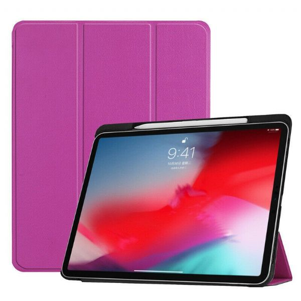 iPad Pro 11 Smart Magnetic Case Cover